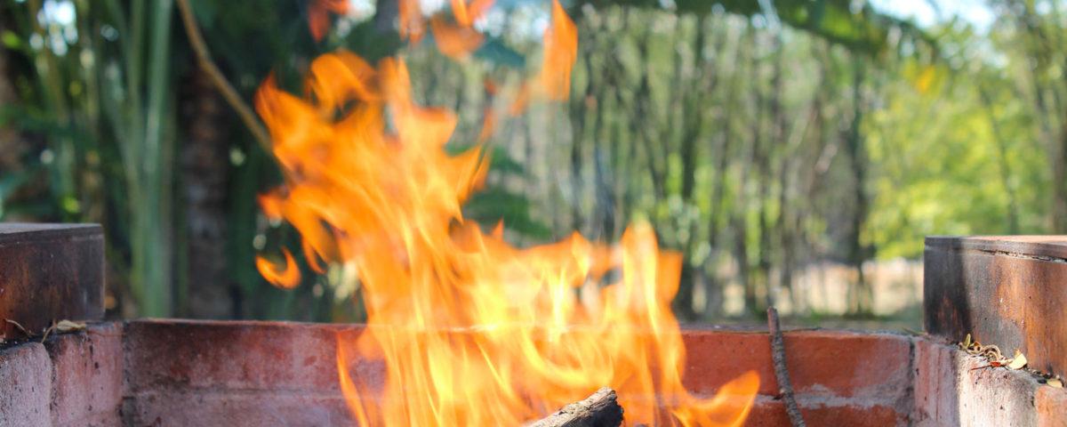 Sinistre incendie & Dégâts des eaux 2