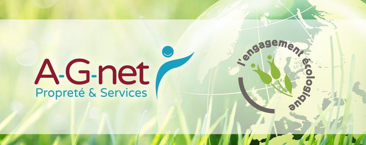 A-G-net : L'engagement écologique au cœur de l'entreprise 2