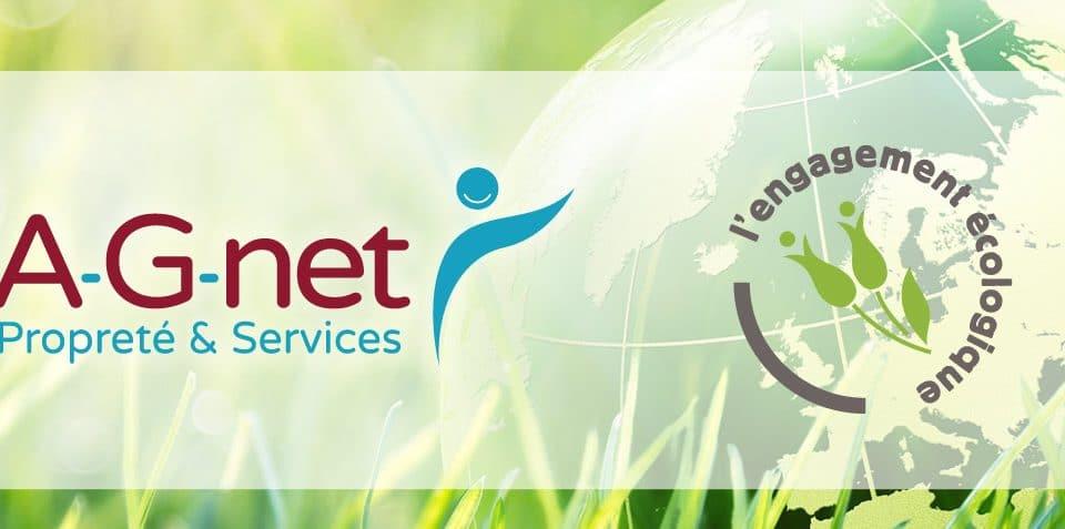 A-G-net : L'engagement écologique au cœur de l'entreprise 4