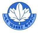 logo_lpp_jeanne_mance